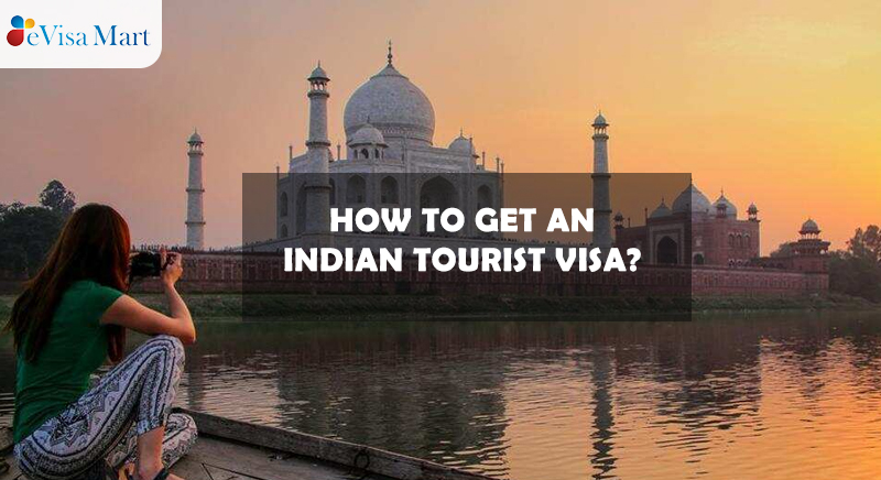 Indian Tourist Visa Quickly